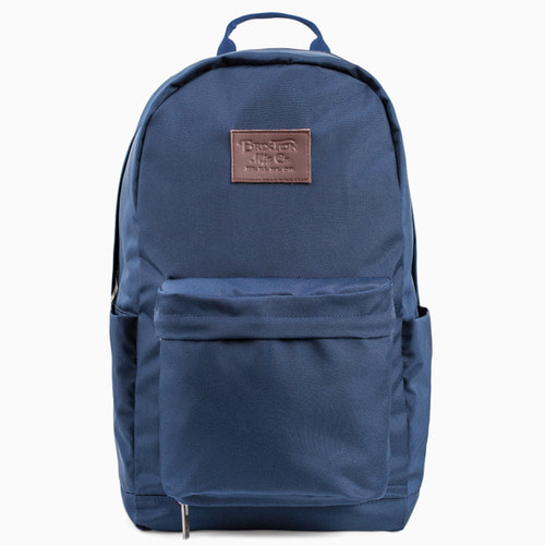 [브릭스톤]FAIRBANKS BACKPACK - WASHED NAVY