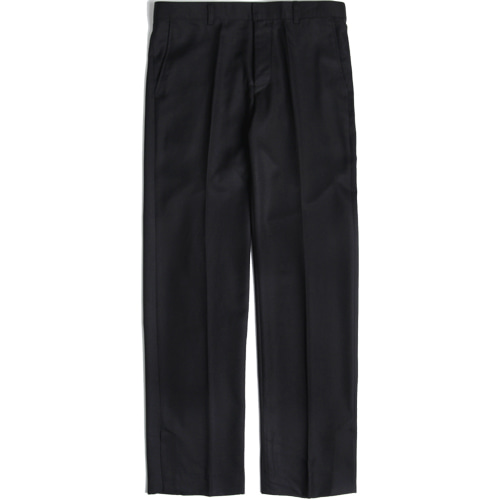 [모디파이드]M#1431 semi wide slacks