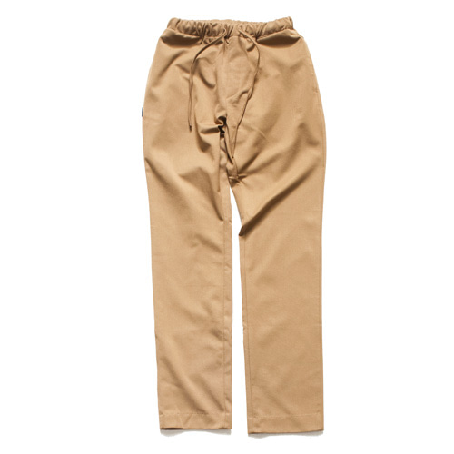 [아워히스토리]Basic Banding Pants_Beige