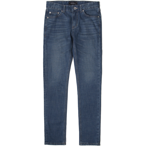 [모디파이드]M#1452 likely washed jeans