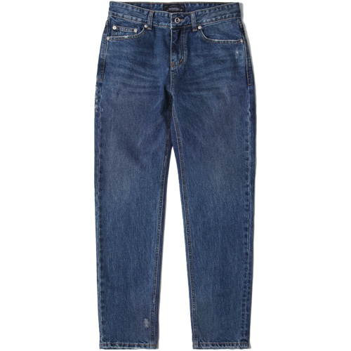 [모디파이드]M#1455 danny regular jeans