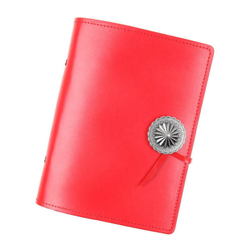 296# EXCLUSIVE DIARY-RED