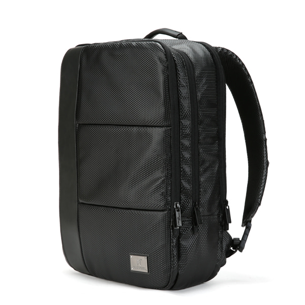 [몬스터 리퍼블릭] EFFECT SMART BACKPACK / limited edition