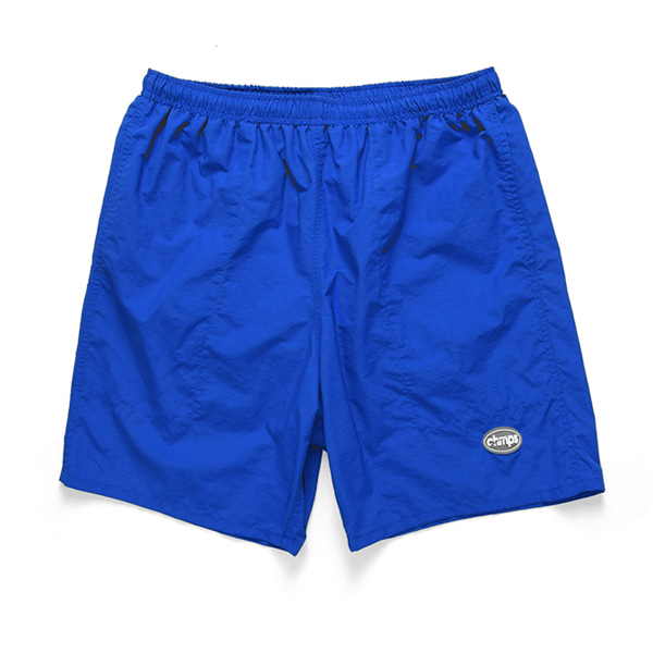 [본챔스]WATER SHORT CERBMTP03BL