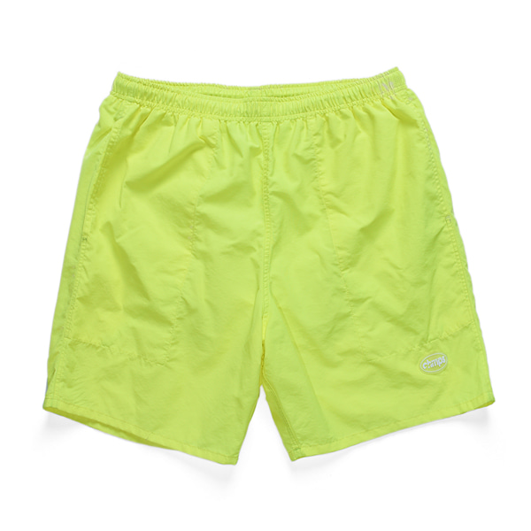 [본챔스]WATER SHORT CERBMTP03LI