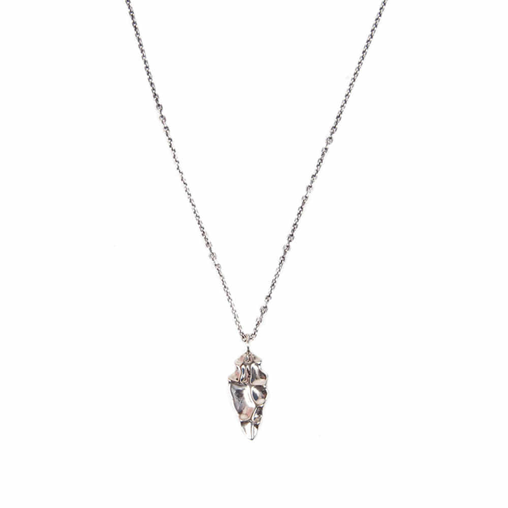 [에이징CCC]359# ARROWHEAD NECKLACE