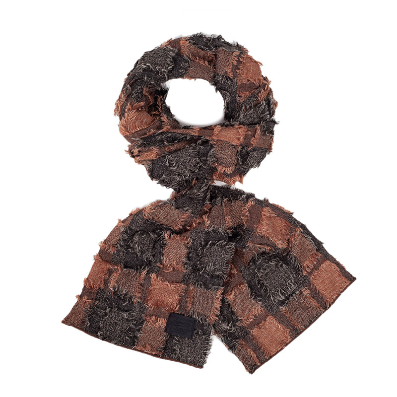 [에이징CCC]379# CURT MUFFLER-BROWN