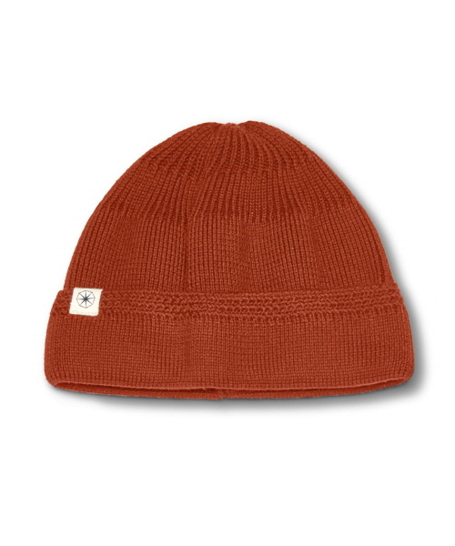 "[라모랭] New-Stickcap ""Smokie Orange"""