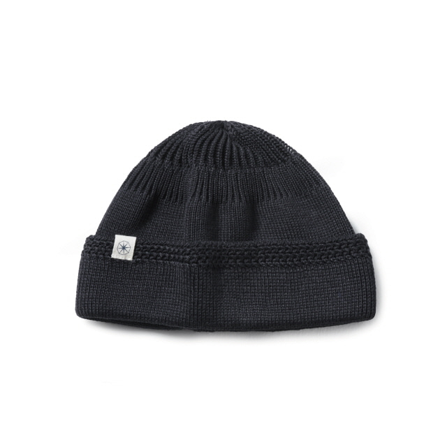 "[라모랭] New-Stickcap ""Charcoal"""