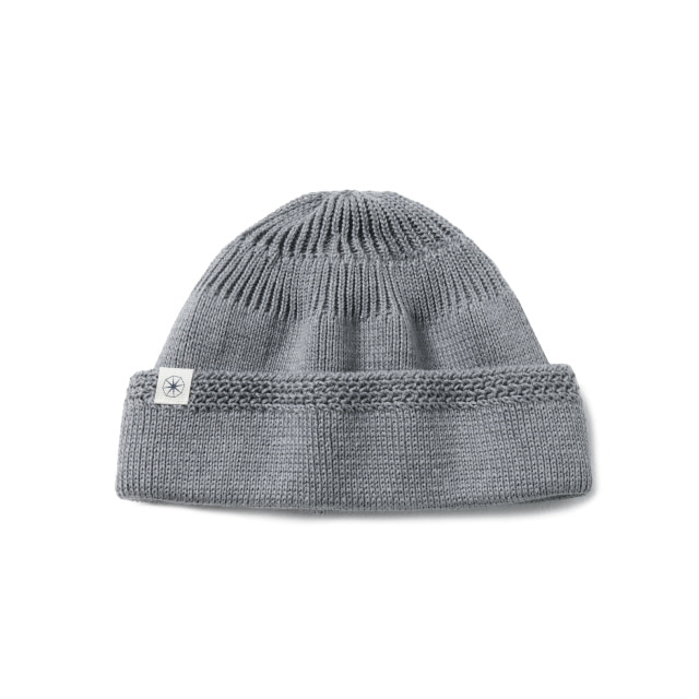 "[라모랭] New-Stickcap ""Gray"""