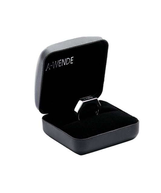 [어웬드] AWENDE engraving ring