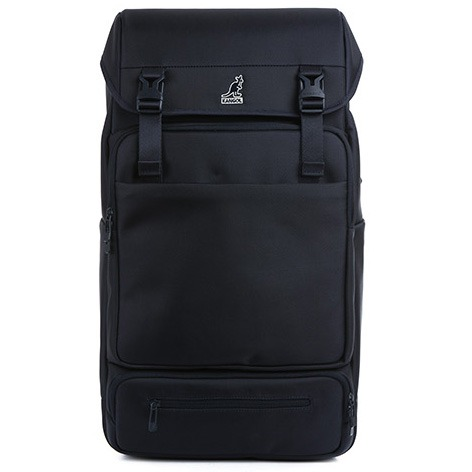 [캉골]Hero BIG Backpack1137 Navy