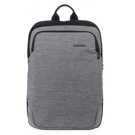 [캉골]IT Baron Backpack 1141 Melange Grey