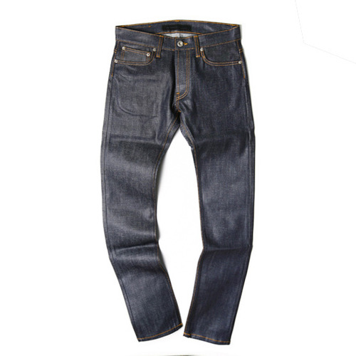 M#0026 isko denim jean