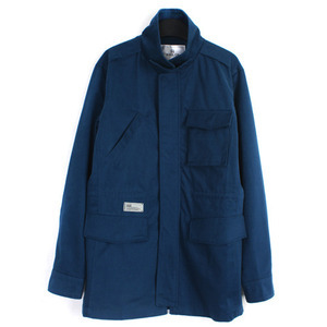 w8-1 jacket (marineblue)