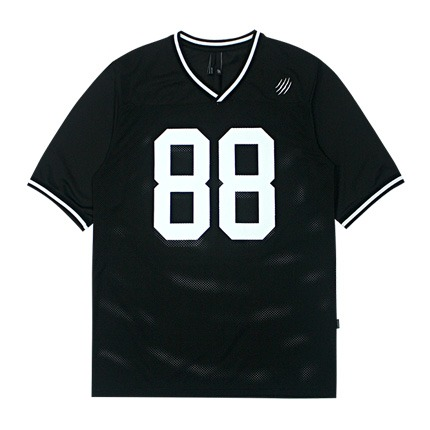 [사파리]rifle football jersey shirt